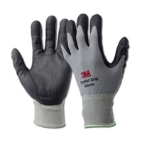 Sarung Tangan Safety 3M Comfort Grip