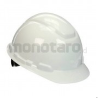 Helm Safety 3M Hard Hat Ratchet