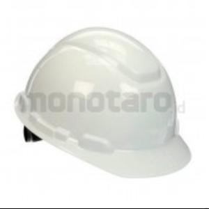 Helm Safety 3M Hard Hat Ratchet