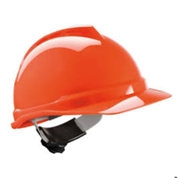 Helm Safety MSA Orage