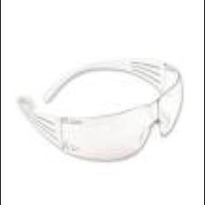 Kacamata Safety 3M Securefit