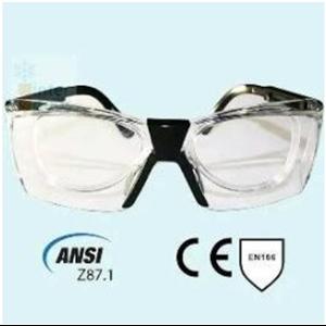 Kacamata Safety Anzi z87.1