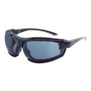 Kacamata Safety Bolle 772-4969