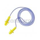 Pelindung Telinga / Ear Plug Gosave 1