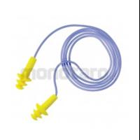 Pelindung Telinga / Ear Plug Gosave