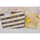 Sterile Sample Bag Nasco Whirl Pak B01542WA 2
