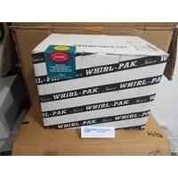 Sampling Bag Nasco Whirl Pak B01450WA