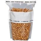 Sampling Bag Nasco Whirl Pak B01401WA 1