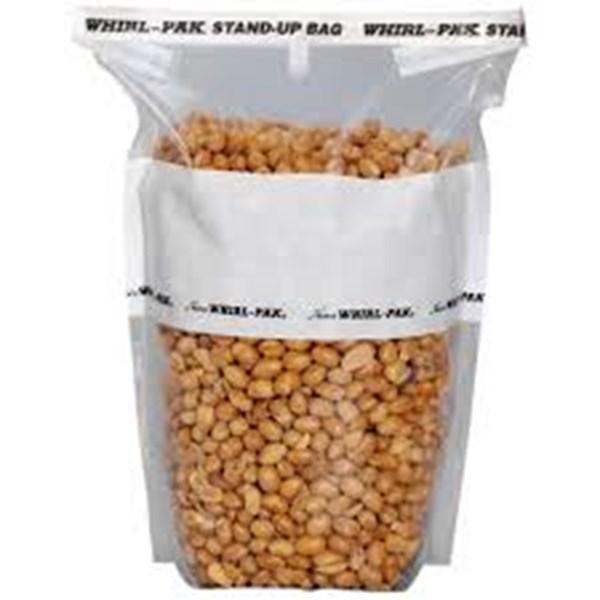 Sampling Bag Nasco Whirl Pak B01401WA