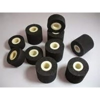 Distributor Spare Part Mesin Industri 3