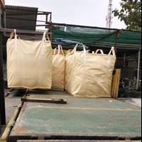 Jumbo Bag 3000 Kg