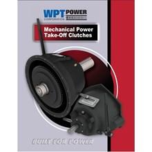 Pto Wpt Power