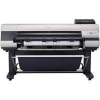 Jual Printer Plotter Canon Ipf815 2