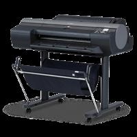 Distributor Printer Plotter Canon Ipf6300 3