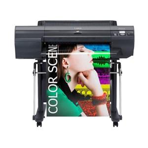 Printer Plotter Canon Ipf6300