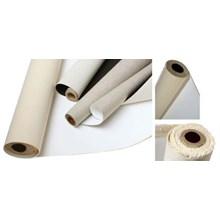 Kertas Kanvas Matte Roll For Print Promax 24