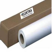 Luster Photo Paper Roll Paper Elektra 44Inch
