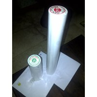 Filter Cartridge Merek Chisso 1