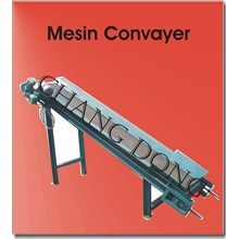 Mesin Convayer