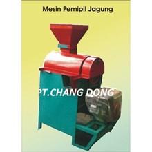 Mesin Pemipil Jagung ( Corn Sheller )