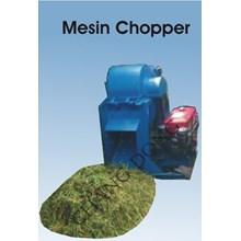 Mesinchopper