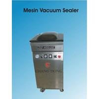 Mesin Vacuum Sealer 1
