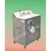Mesin Pemotong Daging Dan Penggiling 1