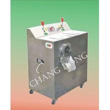 Mesin Pemotong Daging Dan Penggiling