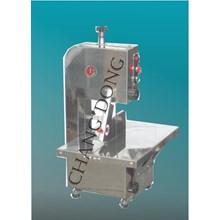 Mesin Pemotong Tulang Dan Daging