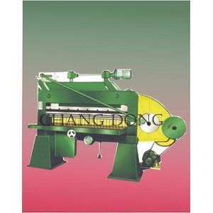 Mesin Pemotong Kertas