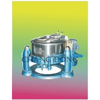Mesin Sentrifugal Hidro Extractor 1