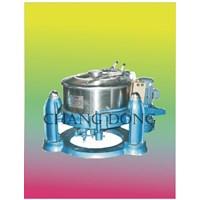 Jual Mesin Sentrifugal Hidro Extractor