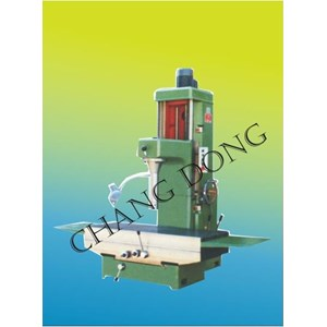Sell Cylinder Boring Machine from Indonesia by CV  Changdong