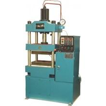 Four Column Hydrolic Press