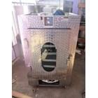 Dryer Oven 2