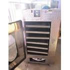 Dryer Oven 1