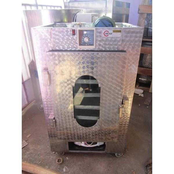 Dryer Oven