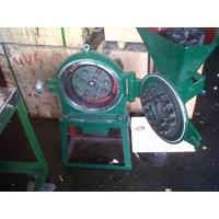 Mesin Penepung Dismill Ffc23 1