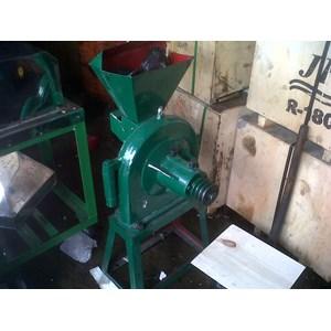 Mesin Penepung Dismill Ffc23