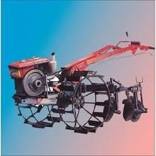 Mesin Tractor Tangan Quick G1000