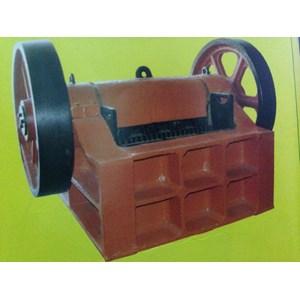 Jaw Crusher machines 150 X 750