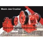 Mesin Pemecah Batu Jaw Crusher 400 X 600 1