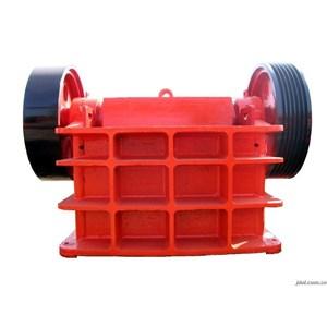 Mesin Jaw Crusher 300 X 1500