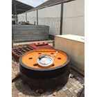 Mesinpertambangan Stone Crusher 600 X 900 Shanbao 2