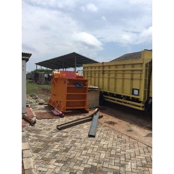 Mesinpertambangan Stone Crusher 600 X 900 Shanbao
