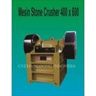 Mesin Batu 400 X 600 1