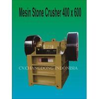 Jual Mesin Batu 400 X 600