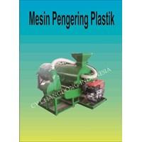 Jual Alat Alat Mesin Pengering Plastik
