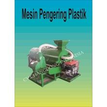 Alat Alat Mesin Pengering Plastik