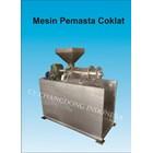 Mesin Pengolah buah & Sayur ( Pemasta Coklat ) 1